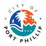 PortPhillip